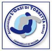 L'Oasi di Torretta - Centro Socio-Sanitario